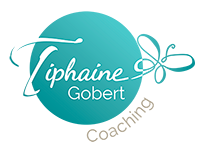 Tiphaine Gobert – Coaching